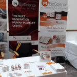 Pl BioScience at GSCN