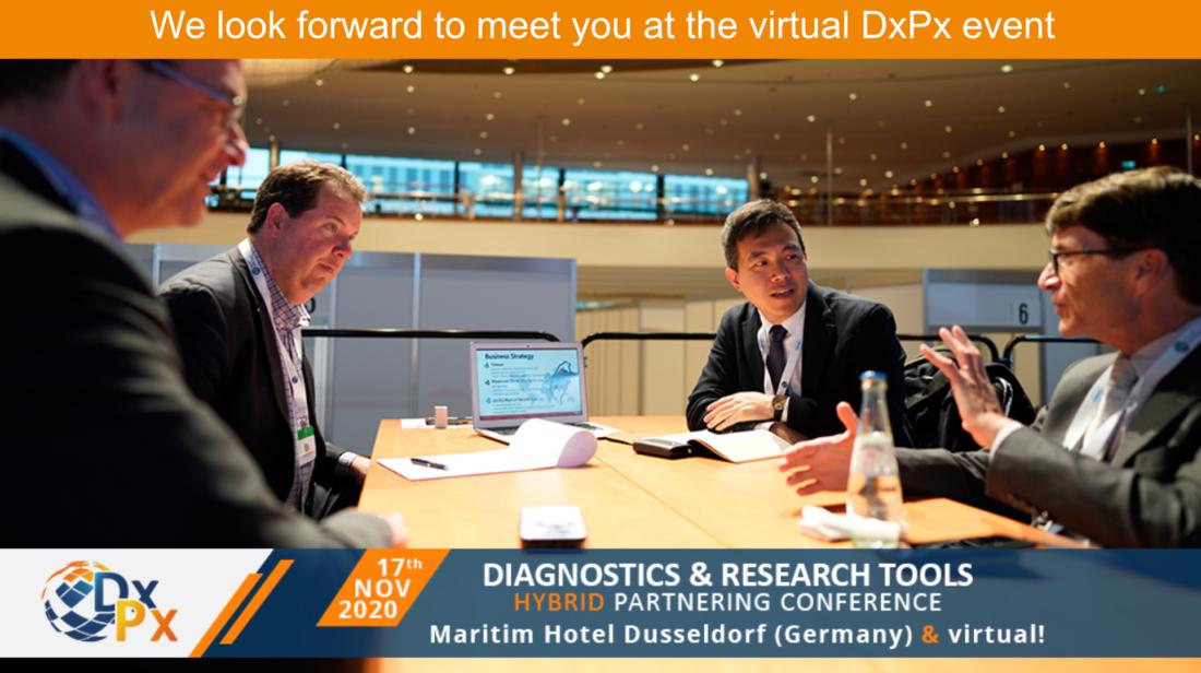 virtual_DxPx_Dusseldorf_2020