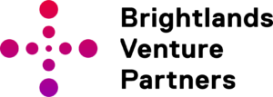 Brightlands Venture Partners Logo