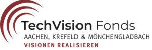Tech Vision Fonds Logo