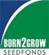 B2G Logo